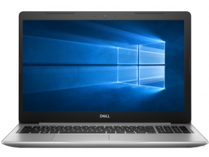 Dell Inspiron 5570 INSP5570-28 laptop