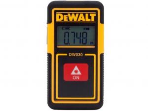 DeWALT DW030PL-XJ 9m lézeres távolságmérő