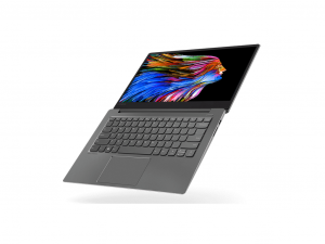 Lenovo IdeaPad 530S-14ARR 81H1002CHV laptop