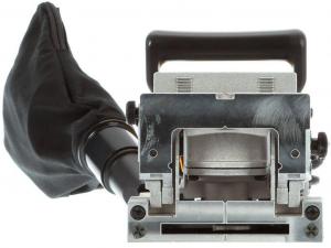 DeWALT DW682K-QS Tárcsásmaró kofferben