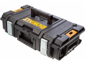 DeWALT 1-70-321 TOUGHSYSTEM™ tároló DS150