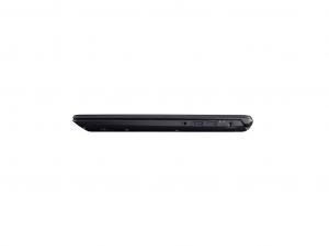 Acer Aspire 3 A315-41-R1YZ 39.6 cm (15.6) LCD - AMD Ryzen 5 2500U Quad-core (4 Core) 2 GHz - 4 GB DDR4 SDRAM - 256 GB SSD - Linux - 1920 x 1080 - ComfyView - AMD Radeon Vega 8 DDR4 SDRAM - fekete notebook