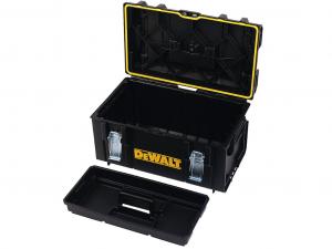 DeWALT 1-70-322 TOUGHSYSTEM™ tároló DS300