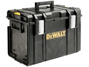 DeWALT 1-70-323 TOUGHSYSTEM™ tároló DS400