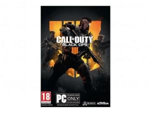 Call of Duty Black Ops 4 (PC) Játékprogram