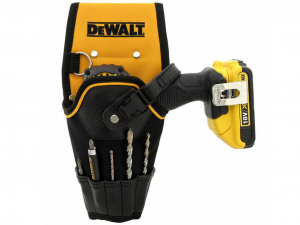 DeWALT DWST1-75653 Övre akasztható fúrógéptartó