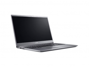 Acer Swift 3 SF315-52G-31FT NX.GZAEU.001 laptop