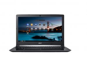 Acer Aspire 5 A515-51G-85D3 NX.GVREU.006 laptop