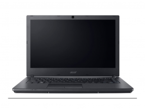 Acer Travelmate TMP2410-G2-M-57KY NX.VGSEU.003 laptop