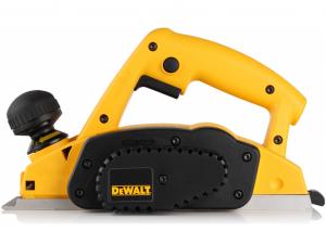 DeWALT DW680-QS Gyalu - 2,5 mm-es