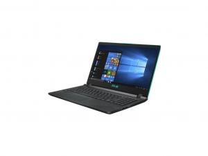 ASUS X560UD-BQ201T 15,6 FHD/Intel® Core™ i5 Processzor-8250U/16GB/256GB/GTX 1050 4GB/Win10/fekete laptop