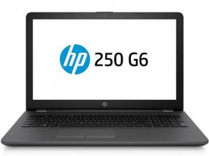 HP 250 G6 4LT15EA#AKC laptop