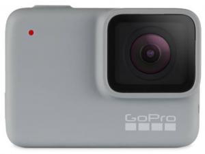 GoPro HERO7 Fehér sportkamera