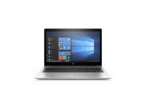 HP EliteBook 745 G5 3UN74EA#AKC laptop