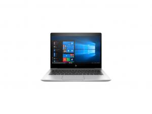 HP EliteBook 735 G5 3UN64EA#AKC laptop