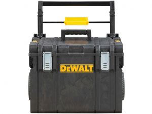 DeWALT DWST1-75668 Toughsystem DS450 Tárolódoboz