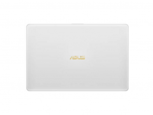 Asus VivoBook 15 X542UN-DM003T 15.6 FHD - Intel® Core™ i7 Processzor-8550U Quad-Core™ 1.80 GHz - 8 GB DDR4 SDRAM - 1 TB HDD - DVD-Writer - NVIDIA GeForce MX150 with 4 GB - Win10H - Fehér notebook