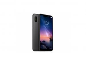 Xiaomi Redmi Note 6 Pro Dual Sim 32GB 3GB RAM Fekete