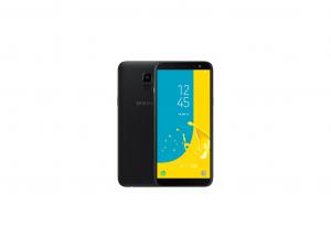Samsung Galaxy J6 (2018) J600F 32GB 3GB Fekete Okostelefon