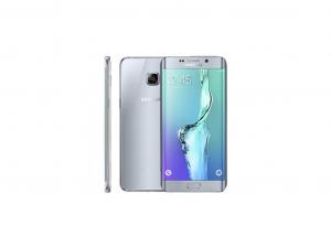 Samsung Galaxy S6 Edge+ G928F 32GB - Ezüst\r\n