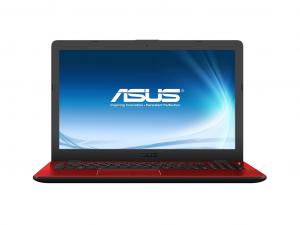 ASUS VivoBook Max X542UN GQ141 X542UN-GQ141 laptop