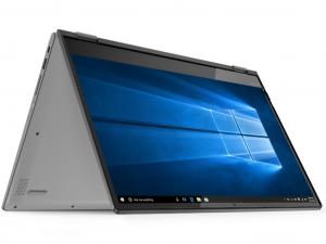 Lenovo Yoga 530 81H90018HV laptop