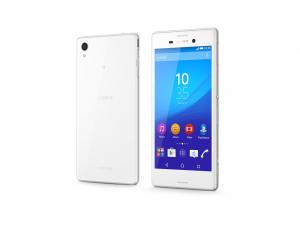 Sony Xperia M5 E5603 Fehér