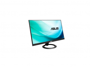 Asus VX24AH - 24 Col WQHD monitor