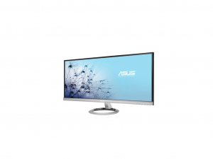 Asus 29 MX299Q LED IPS ULTRAWIDE UWHD káva nélküli multimédia monitor