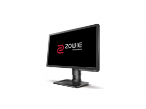 BENQ Zowie XL2411P 24 Col Full HD Gamer monitor