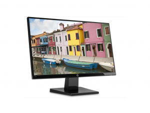 HP 22w 21,5 Colos Full HD monitor