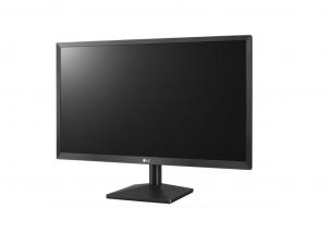 LG 21,5 22MK400H-B LED HDMI monitor #178132