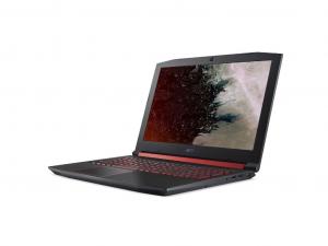 Acer Nitro 5 AN515-42-R5YV NH.Q3REU.007 laptop