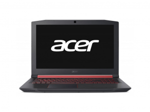 Acer Nitro 5 AN515-42-R5U9 NH.Q3REU.005 laptop