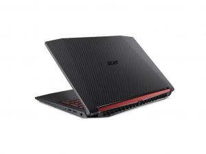 Acer Nitro 5 AN515-42-R5U9 39.6 cm (15.6) LCD Notebook - AMD Ryzen 5 2500U Quad-core (4 Core) 2 GHz - 8 GB DDR4 SDRAM - 256 GB SSD - Linux - 1920 x 1080 - In-plane Switching (IPS) Technology, ComfyView - AMD Radeon RX 560X with 4 GB GDDR5 - Bluetooth