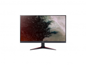 Acer 23,8 VG240YBMIIX - FHD IPS Monitor