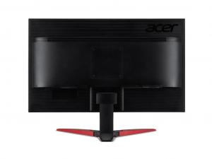 Acer 27 KG271CBMIDPX - FHD