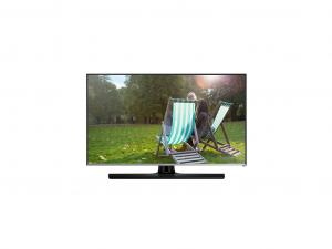 Samsung 31,5 T32E310EX - TV-Monitor