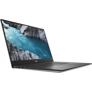 DELL XPS 15 9570 9570FI5WA2 15,6 FHD, Intel® Core™ i5 Processzor-8300H (4,0 GHZ), 8GB, 1TB + 128GB SSD, NVIDIA GTX1050 4GB DDR5, Win10Home