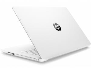 HP 15-DA0035NH 15.6 FHD, Intel® Core™ i3 Processzor-7020U, 8GB, 128GB SSD + 1TB HDD, Dos, fehér notebook