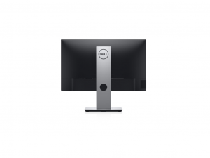 Dell P2319H 23 Full HD LED monitor VGA, HDMI, DP