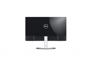 Dell S2719H 27 Full HD InfinityEdge IPS Monitor HDMI