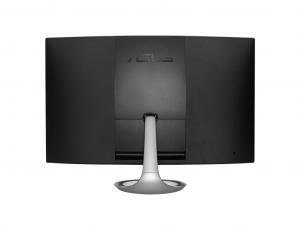 ASUS MX32VQ Designo Curved MX32VQ, 32 (31.5) WQHD (2560x1440), monitor