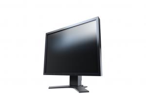 EIZO 21 S2133-BK S monitor