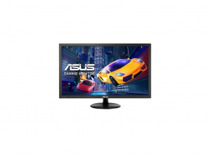 ASUS VP247QG 23.6 FHD, (1920 x 1080), TN, 1ms, monitor