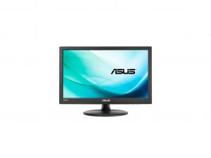 ASUS VT168H 15,6 (1366x768) Colors 16:9 60Hz 10ms WLED érintő kijelzős monitor