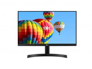 LG 22MK600M-B FullHD IPS monitor