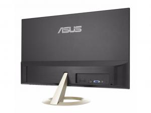 ROG VZ27AQ 68.6 cm (27) WLED LCD Monitor