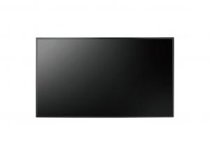 Asus VG245HE 24 Full HD LED Monitor
