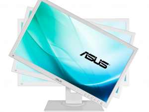 Asus BE249QLB-G 23.8 Full HD LED Monitor